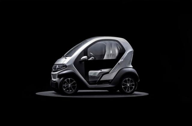 elektrofahrzeug-eli-zero