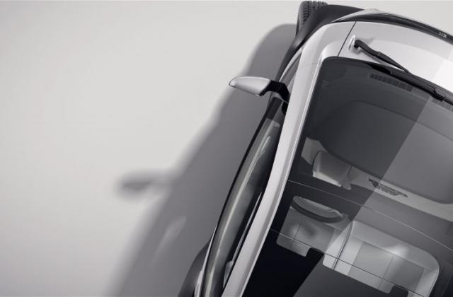 elektromobilitaet-eli-zero