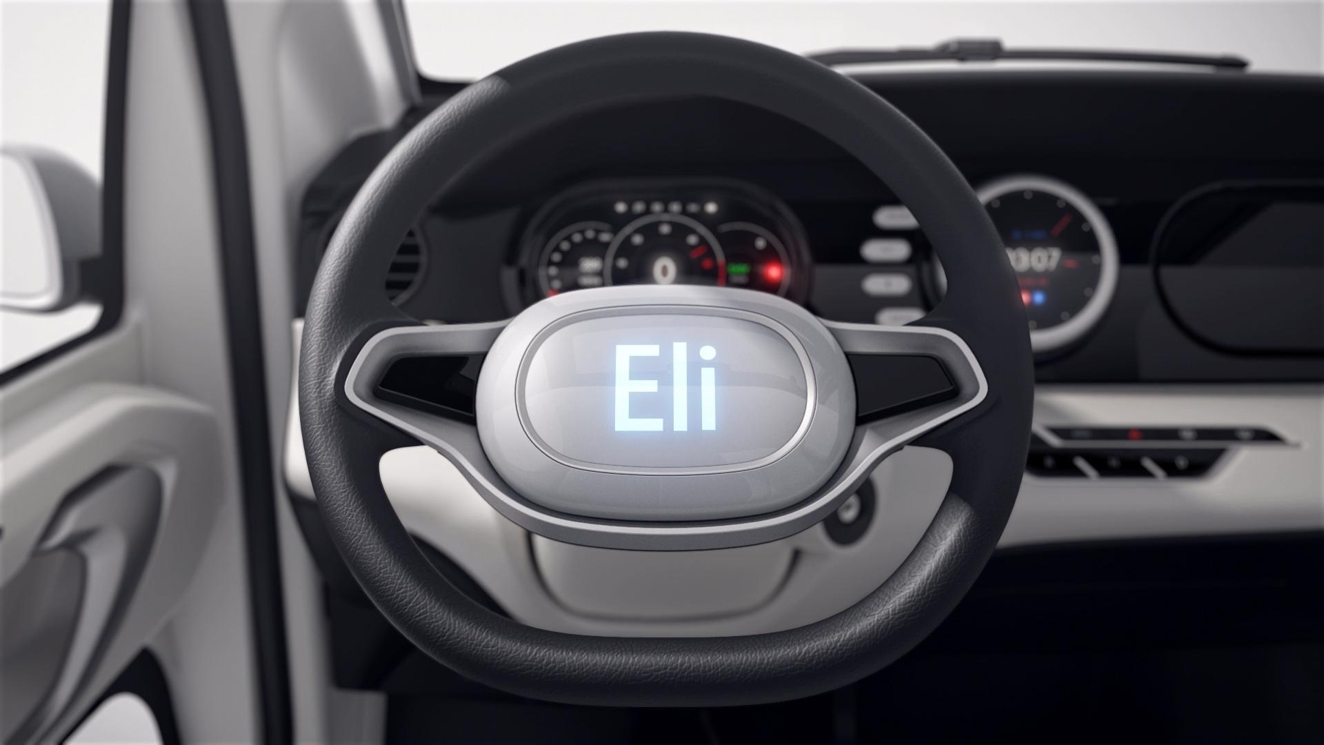 eli-zero-batterie