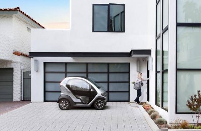 eli-zero-elektromobilitaet