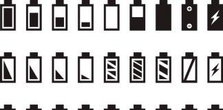 redox-flow-batterie