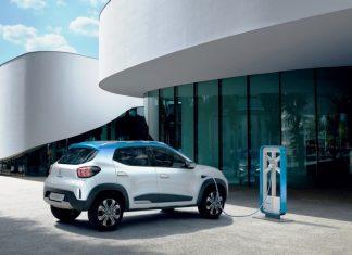 renault-elektromobilitaet