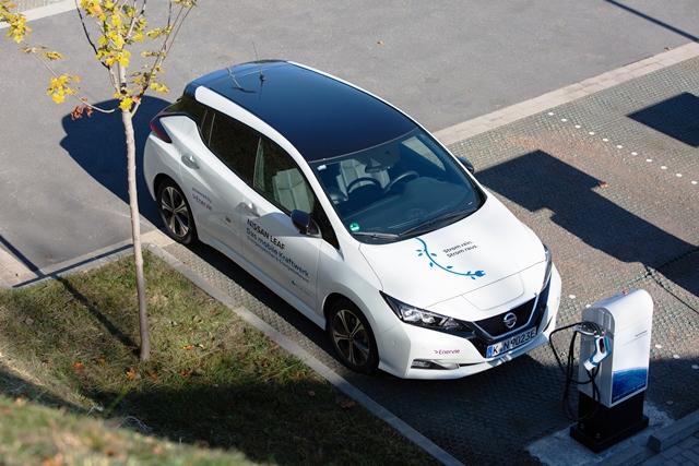nissan-leaf-elektroauto