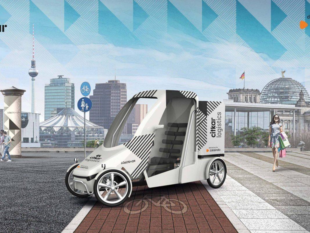 citkar-e-cargo-bike-loadster