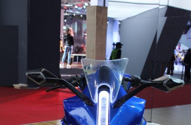 emflux-elektromobilitaet