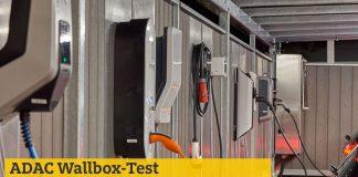 ladestationen-elektroautos-test