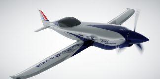 rolls-royce-elektroflugzeug