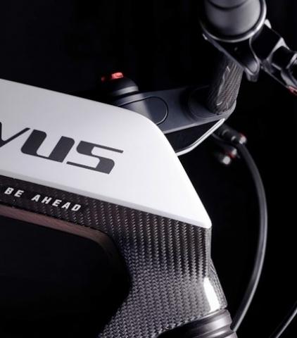 novus-design