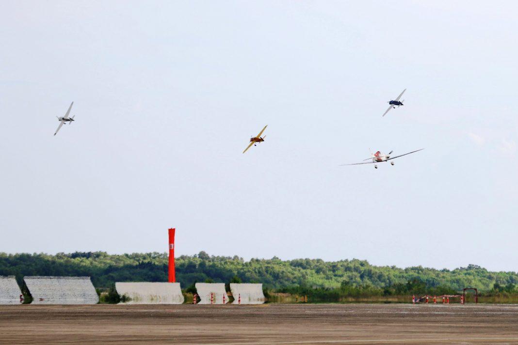 air-race-e-elektroflugzeuge