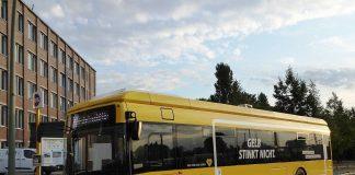 foerderung-elektrobusse
