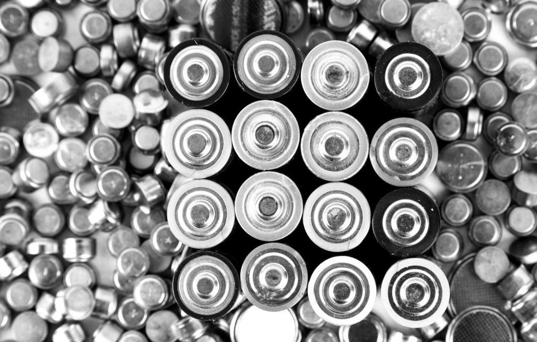 munich-re-versicherung-batterien