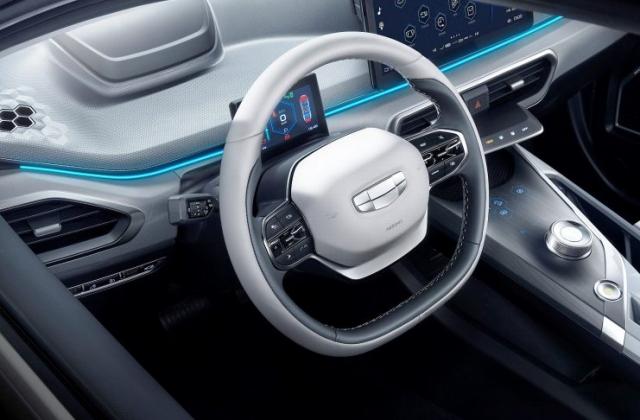 china-elektrofahrzeug