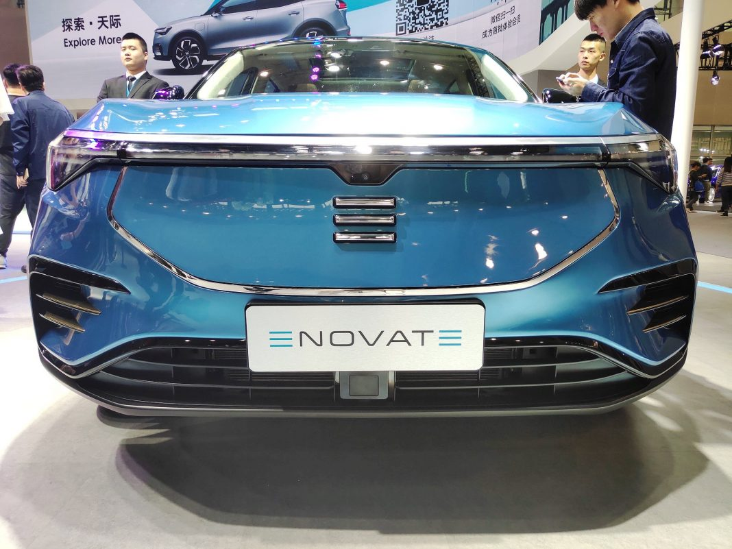 dearcc-enovate-elektroauto-china