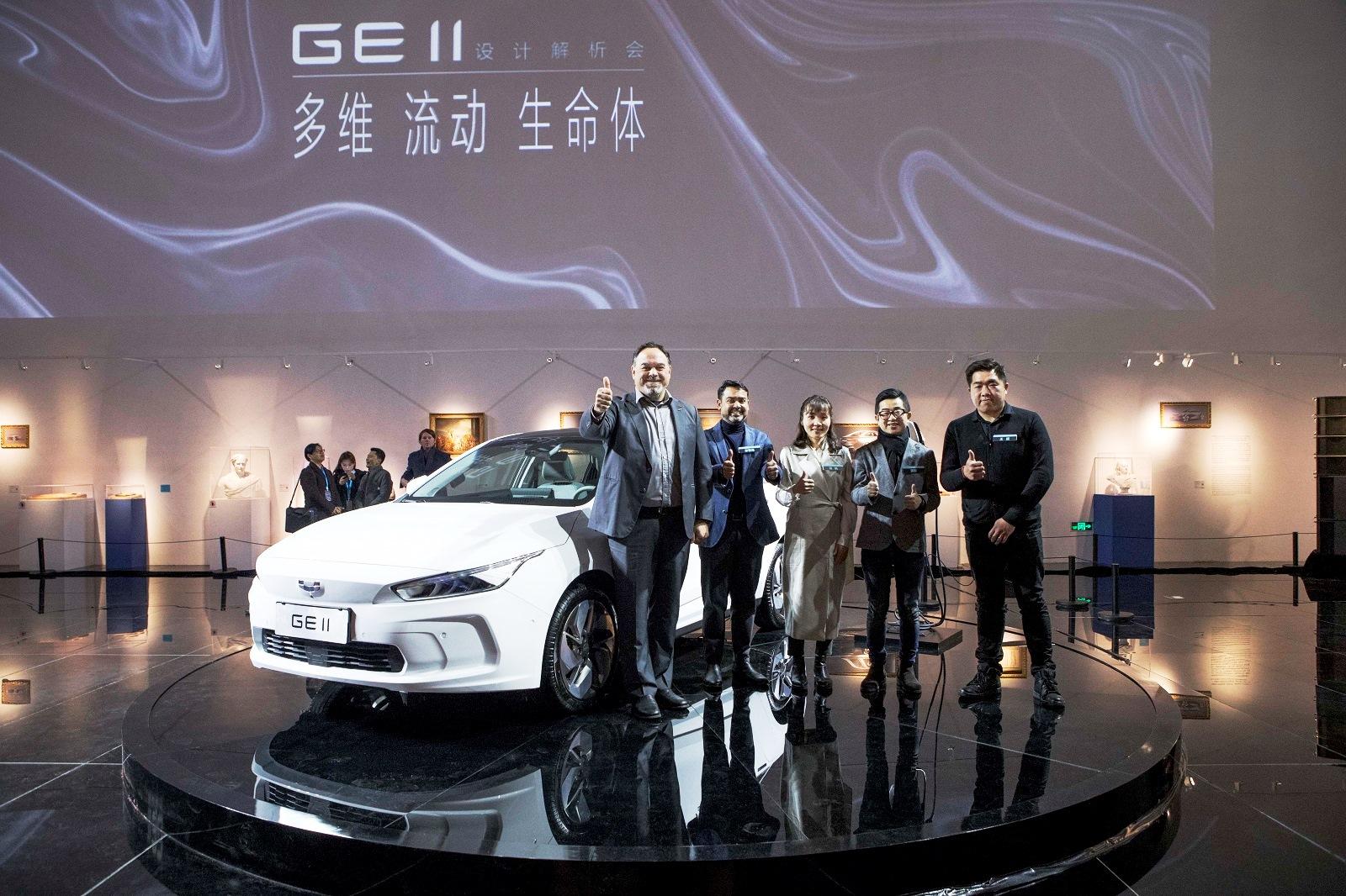 china-elektroauto