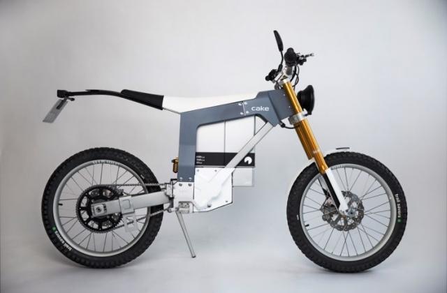 kalk-elektromobilitaet