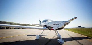 osm-aviation-elektroflugzeug-norwegen