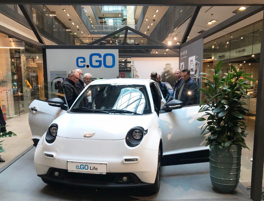 ego-life-elektroauto