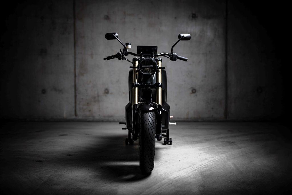 elektromotorrad-nxt-rage