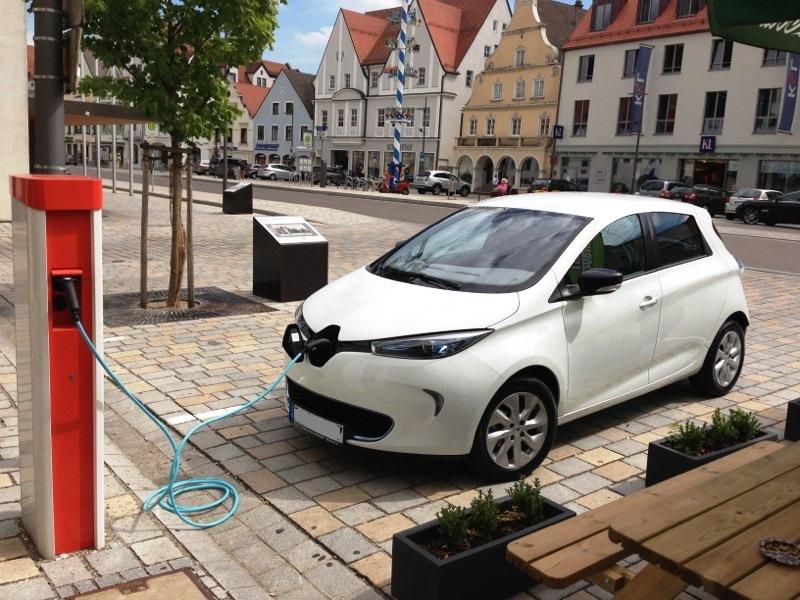 gebrauchte-elektroautos-kauftipps
