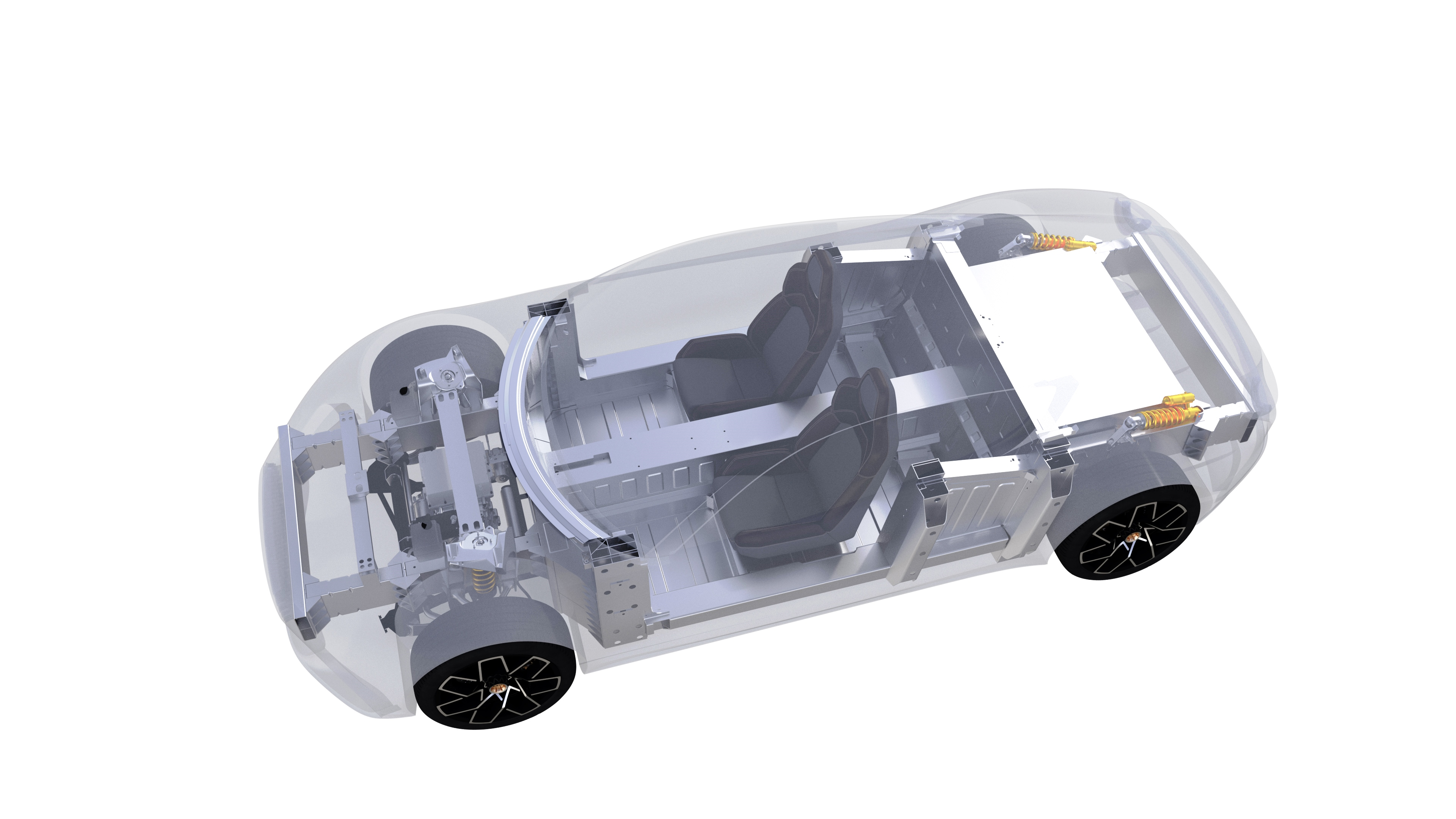 mark-zero-batterie