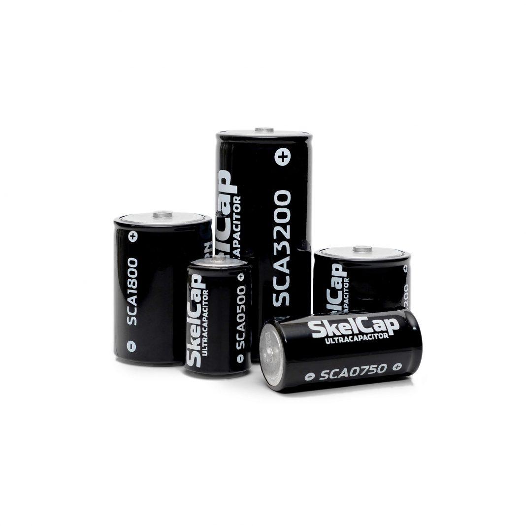 supercap-ultrakondensator