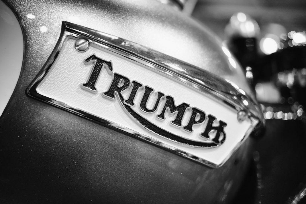 triumph-elektromotorrad