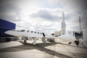 elektroflugzeug-alice-eviation