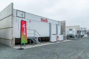 swb-hybridkraftwerk