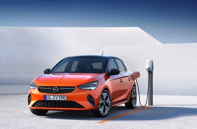 opel-elektroauto-kaufen