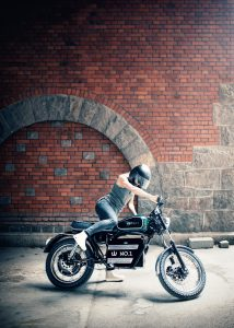 elektromotorrad-regent