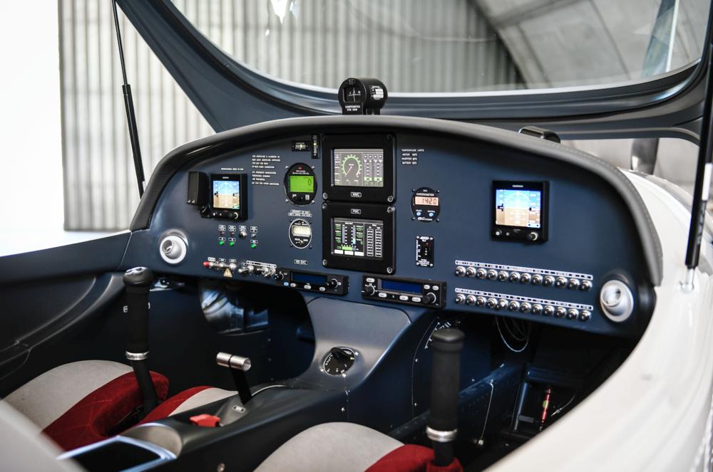 h55-e-flieger