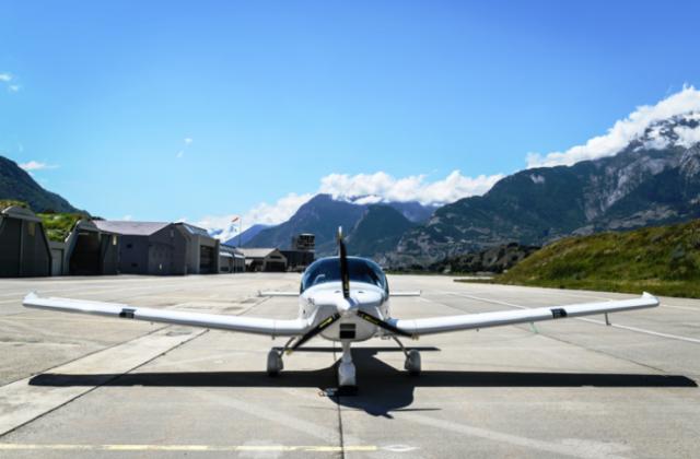 h55-elektro-flugzeug