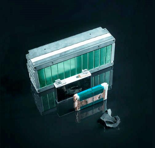 lithium-ionen-batterien-recycling