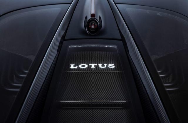 lotus-evija-bestellen