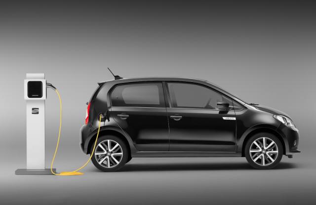 seat-elektroauto