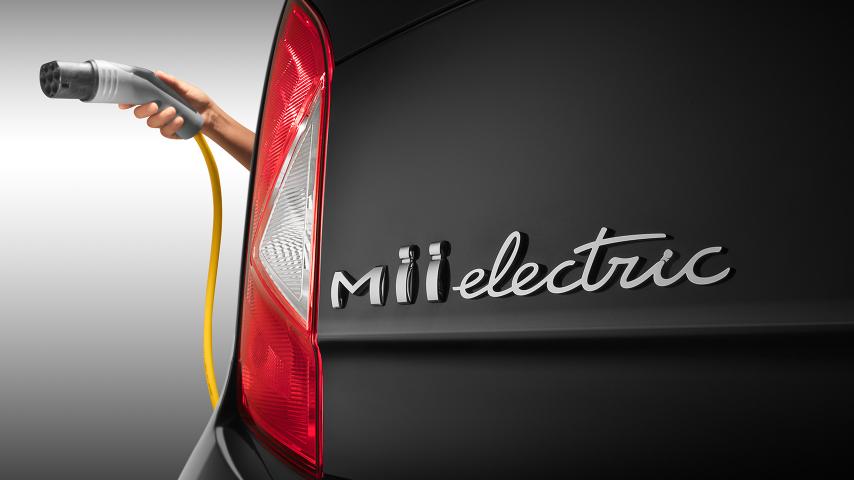 seat-elektroauto-kaufen