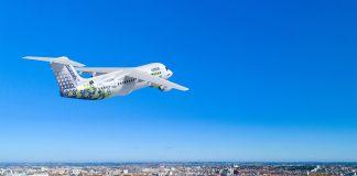 elektroflugzeuge-guenstig-klimafreundlich