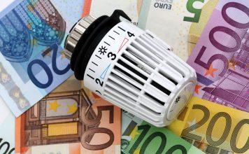 energieeffizienz-kosten-heizung-warmwasser