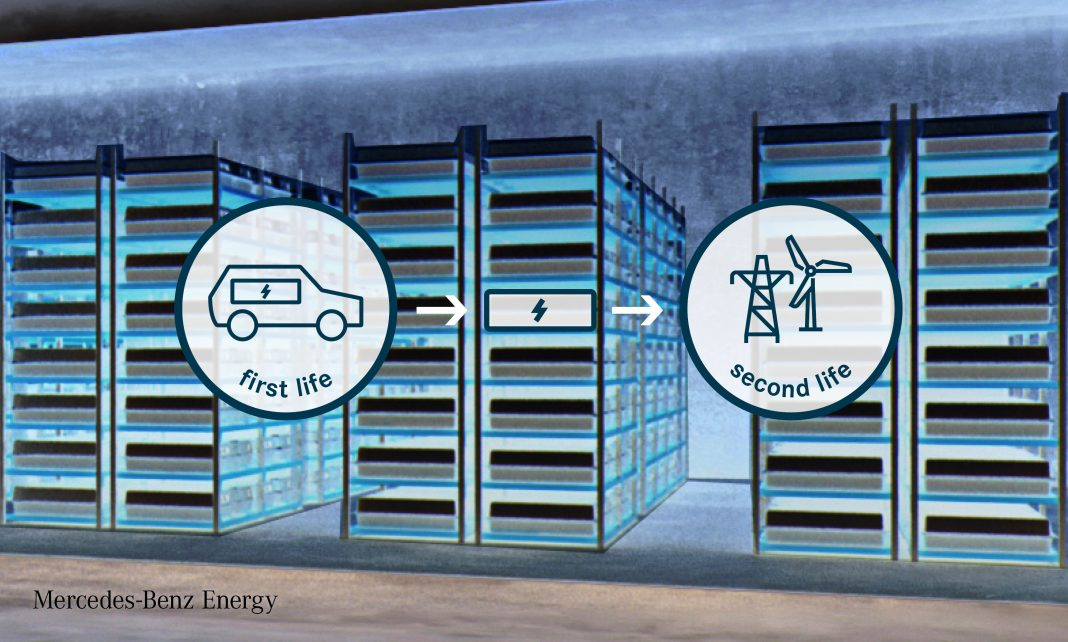 mercedes-energy-bjev-second-life