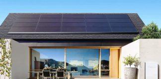 tesla-solardach-mieten