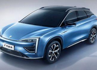 china-elektroauto-gac-nio-hycan