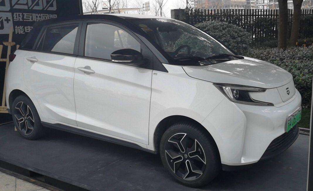 elektroauto-china-sitech-dev1
