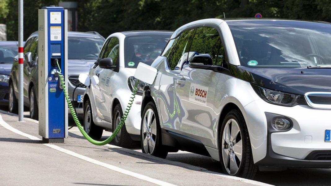 elektroautos-bosch-catl