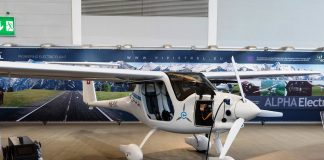 elektroflugzeug-norwegen-absturz