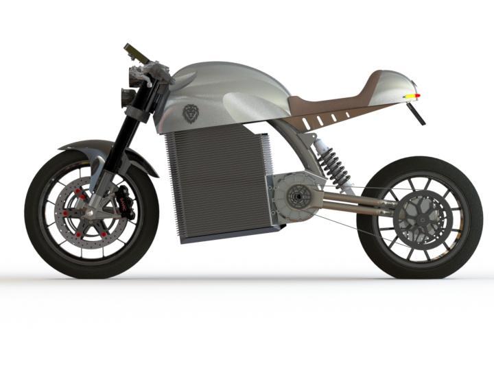 savic-motorcycles