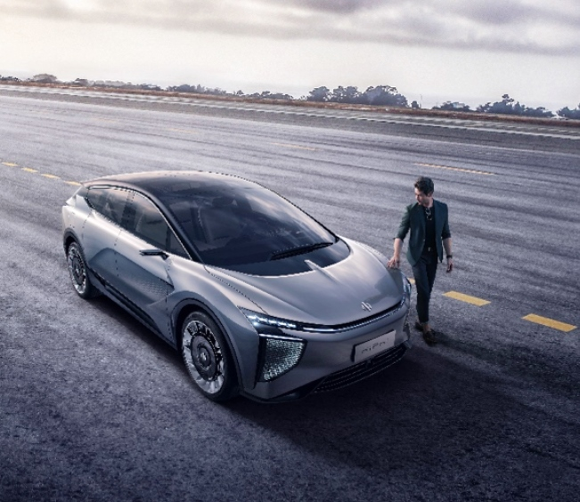 china-elektromobilitaet