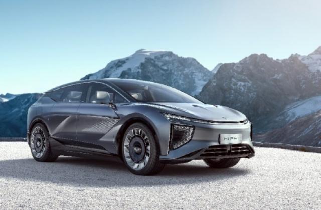 human-horizon-elektromobilitaet