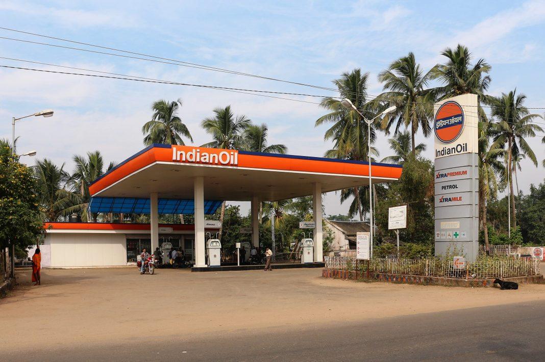 indian-oil-batteriezellen