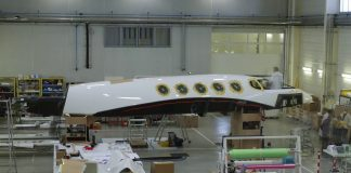 elektroflugzeug-eviation-aircraft