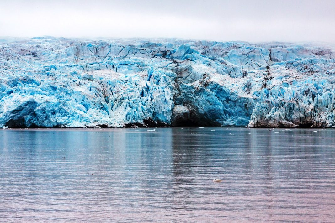 klimawandel-weltklimarat